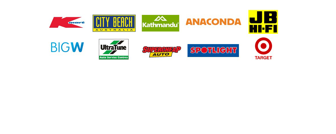 A Few More.. Of The No. 1 Brands And The Best Offers Available To Members